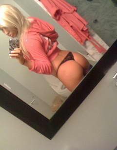 women who are horny all the time Lakeville